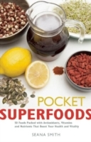 Pocket Superfoods