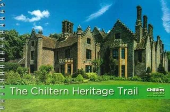 The Chiltern Heritage Trail