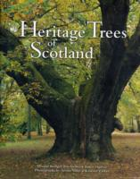 Heritage Trees of Scotland