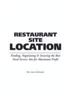 Food Service Professionals Guide to Rest