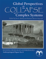Global Perspectives on the Collapse of C