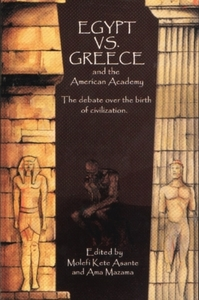 Egypt vs. Greece and the American Academ