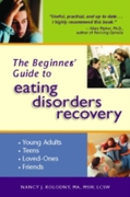 Beginner's Guide to Eating Disorders Rec