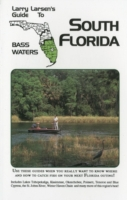 Larry Larsen's Guide to South Florida Ba
