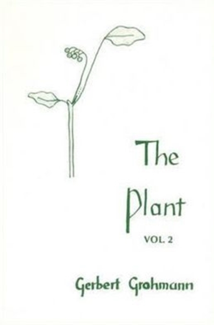 The The Plant
