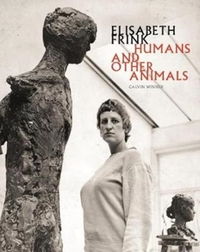 Elisabeth Frink: Humans and Other Animal