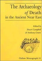 The Archaeology of Death in the Ancient