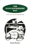 The Gloucestershire Way