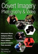 Covert Imagery & Photography