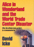 Alice in Wonderland and the World Trade