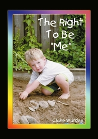 Right to be