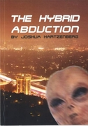 The Hybrid Abduction