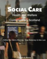 Social Care, Health and Welfare in Conte