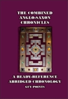 Combined Anglo-Saxon Chronicles