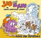Jig and Saw