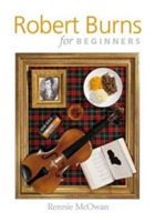 Robert Burns for Beginners