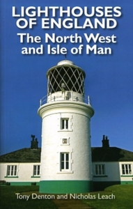 Lighthouses of the Isle of Man and North