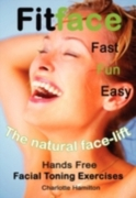 Fitface - Hands Free Facial Toning Exerc
