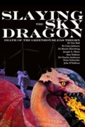 Slaying the Sky Dragon - Death of the Gr