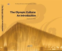 The Olympic Culture: an Introduction