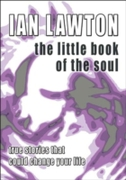 Little Book of the Soul