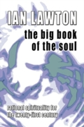 Big Book of the Soul