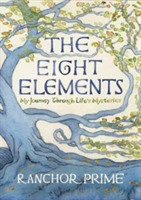 The Eight Elements