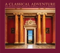 CLASSICAL ADVENTURE