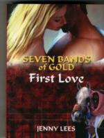 Seven Bands of Gold