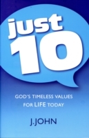 Just10