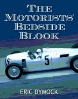Motorists Bedside Blook