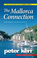 Mallorca Connection