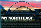 My North East by its Famous Sons and Dau