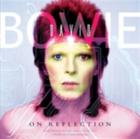 David Bowie on Reflection