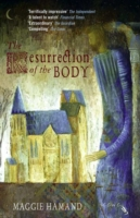 Resurrection of the Body