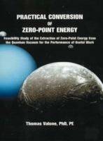 Practical Conversion of Zero-Point Energ