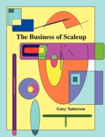 Business of Scaleup