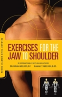Exercises for the Jaw to Shoulder - Rele