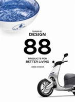 Taiwan by Design - 88 Products for Bette