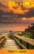Reflections of the Transforming Power of