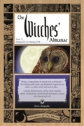 Witches' Almanac: Issue 32