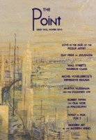 Point, Issue 2