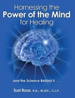 Harnessing the Power of the Mind for Hea