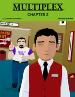 MULTIPLEX: CHAPTER 2