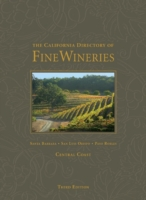 California Directory of Fine Wineries: C