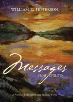 Messages from Estillyen: A Novel of Rede