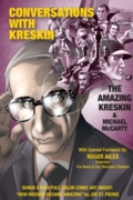 Conversations with Kreskin