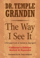 The Way I See It Collector's Edition