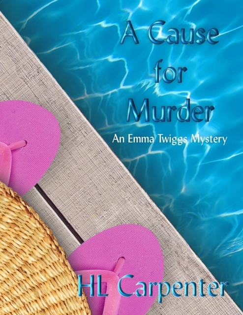 Cause for Murder