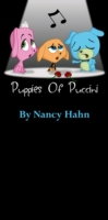 Puppies of Puccini
